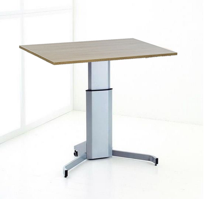 Zit-sta tafel 501/7