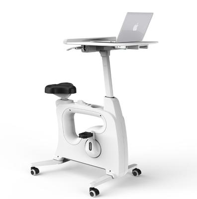 Flexispot - all-in-one Desk Bike