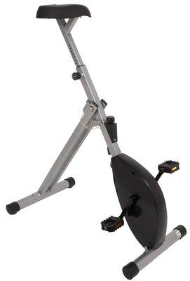 Bureaufiets - Deskbike Large