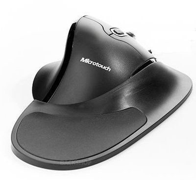 Newtral 3 Gripless Mouse