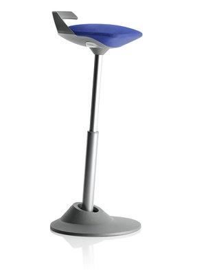 Muvman - Zit/Sta stoel