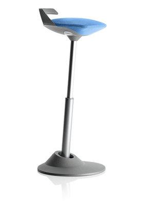 Muvman - Sitz/Steh Stuhl