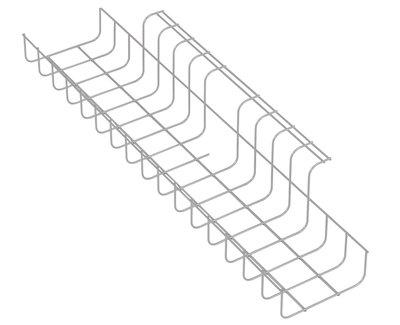 Kabelkorf - Trad / 79 cm