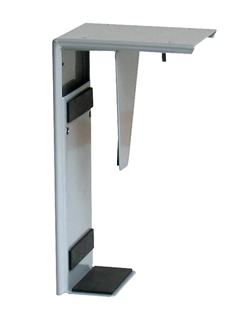 Cpu houder - Pro verticaal
