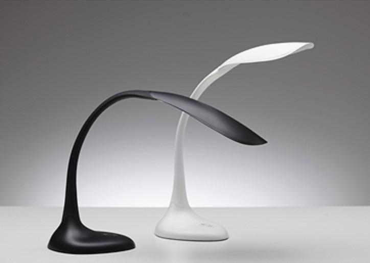 Flexlite Led lamp