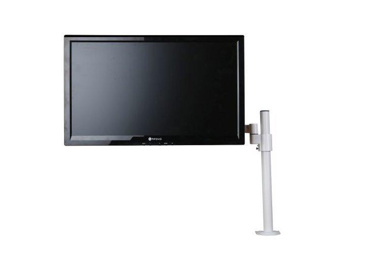 Monitor arm B-Sky - Enkel