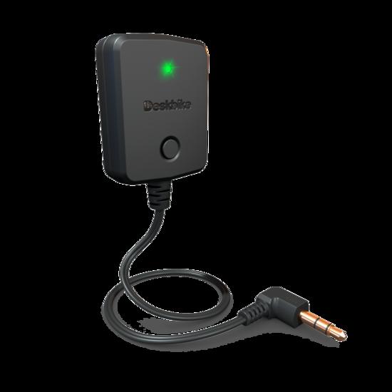 Speed en Cadence sensor - Deskbike