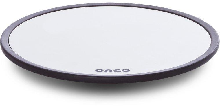 Balansbord - Ongo