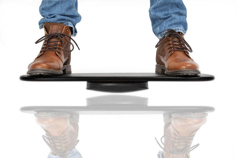 Balansbord - Hovoboard