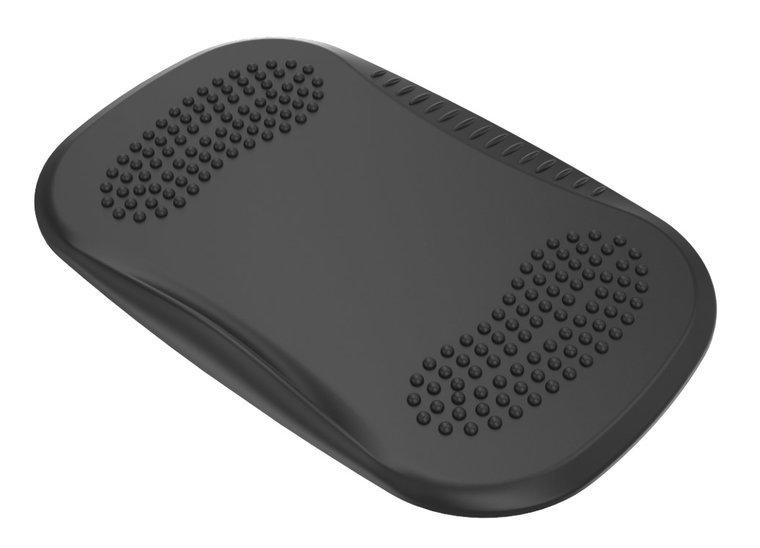 Antivermoeidheidsmat - Standing Comfort Mat