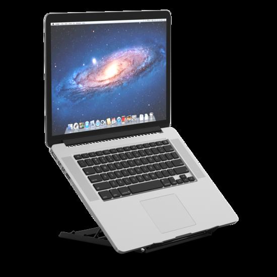 Laptop Verhoger - Opvouwbaar