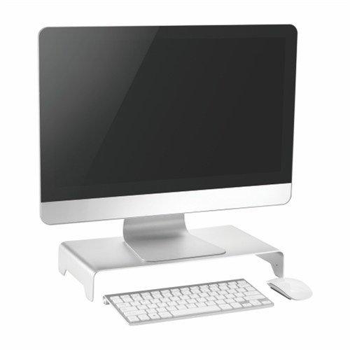 Monitorverhoger - Slim