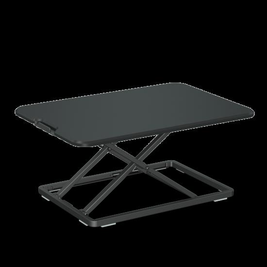 DEMO - Bureauverhoger - Ultra Slim Mini Desk