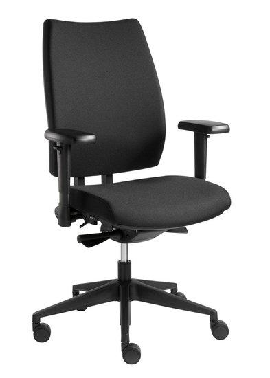 Bureaustoel - Sitlife Pandora