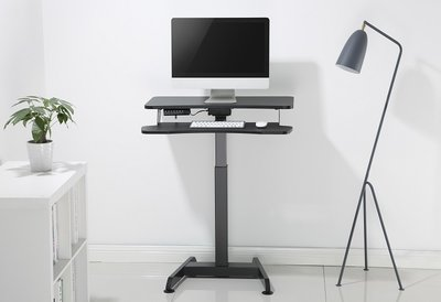 Updesk High