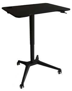Single Leg Desk