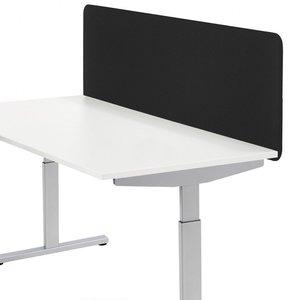 tafelscherm   accessoires voor je werkplek bezoek Worktrainer.nl