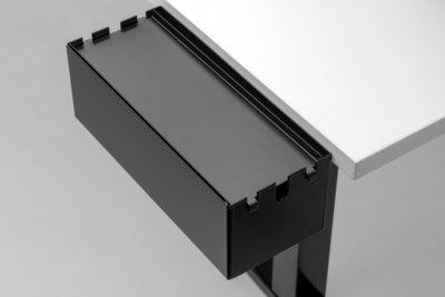 Multibox S | Berg je accessoires netjes op | Worktrainer.nl