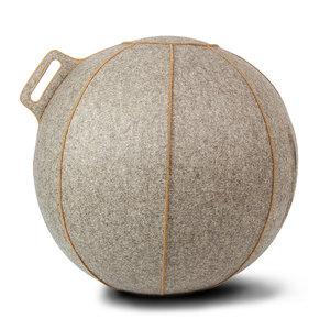 Vluv Velt zitbal office ball Worktrainer.nl