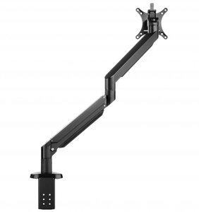 Galaxy Monitorarm - Gas lift Worktrainer.com
