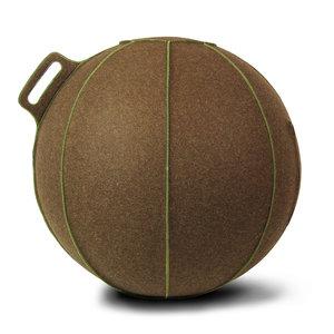 vluv-velt-brown-green