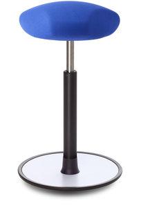 Ongo balanskruk blauw