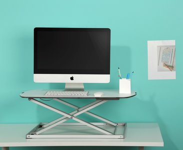 ultra-slim-standing-desk-4.jpg