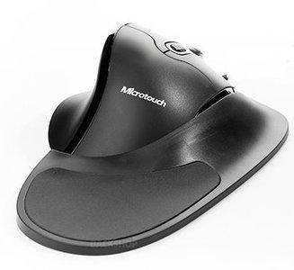 Newtral 3 gripless | accessoires voor je werkplek bezoek Worktrainer.nl