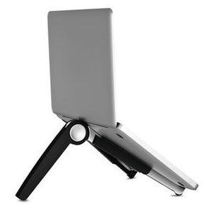 Cricket Ergoline | accessoires voor je werkplek bezoek Worktrainer.nl