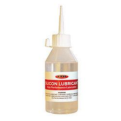 walldesk smeermiddel 100 ml