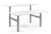 s470 bench frame