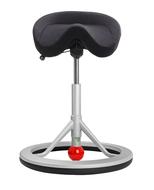 balansstoel back app