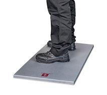 kyBounder Plus - geschikt voor schoenen